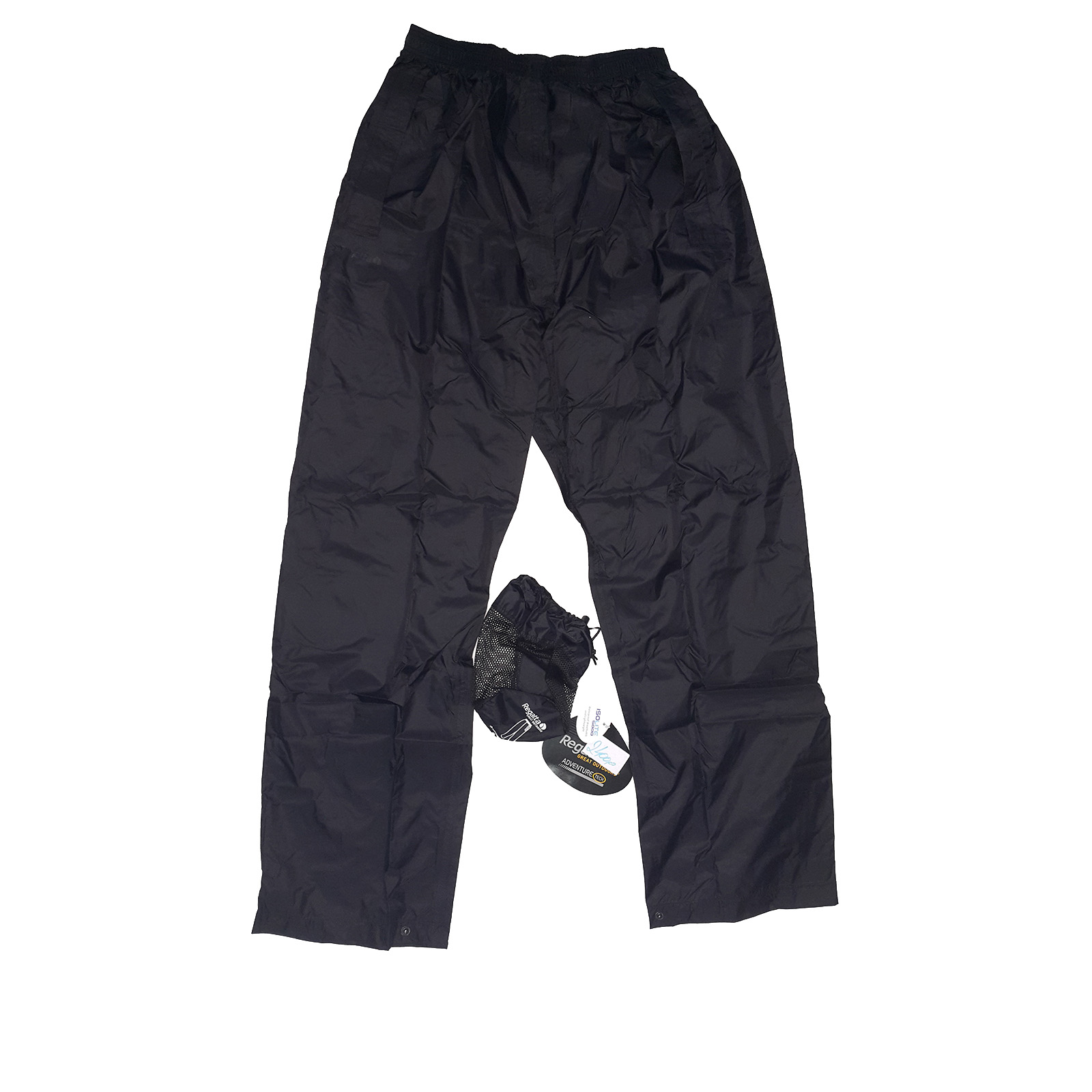 Regata navlaka za pantalone