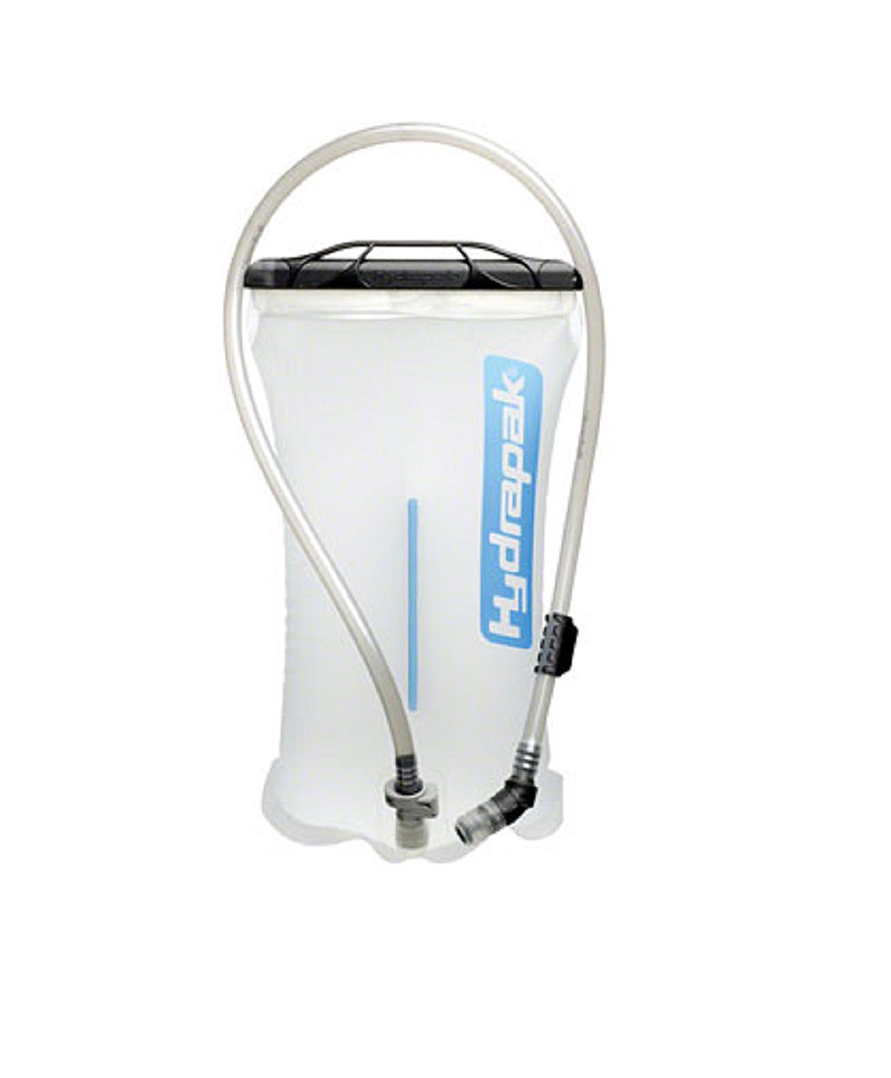 Fox Racing Hydrapak Reservoir Replacement Bladder 3 Liter