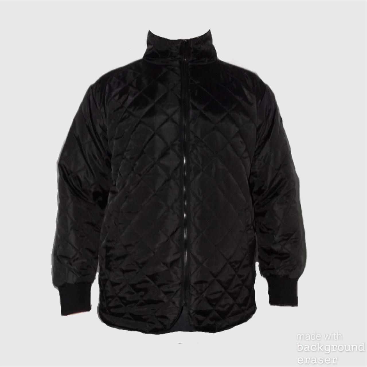 liner jakna 01