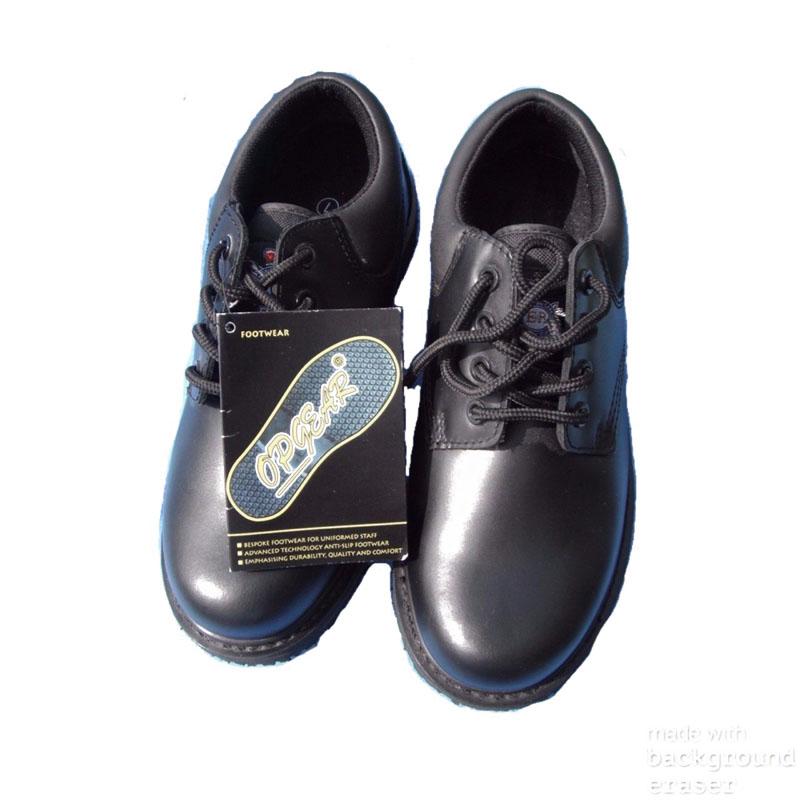 Cipele plitke Opsgear-02