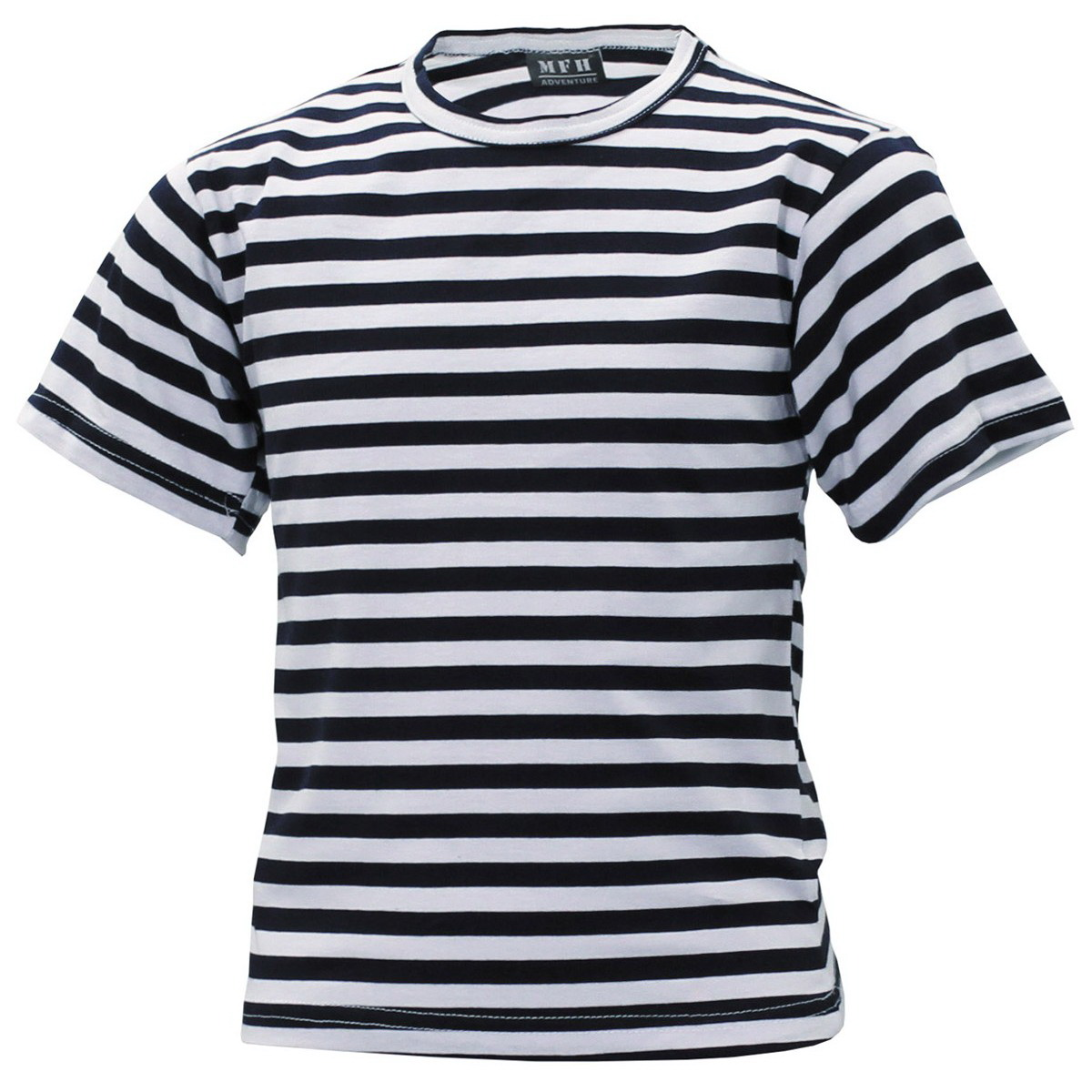 mornaricka majica