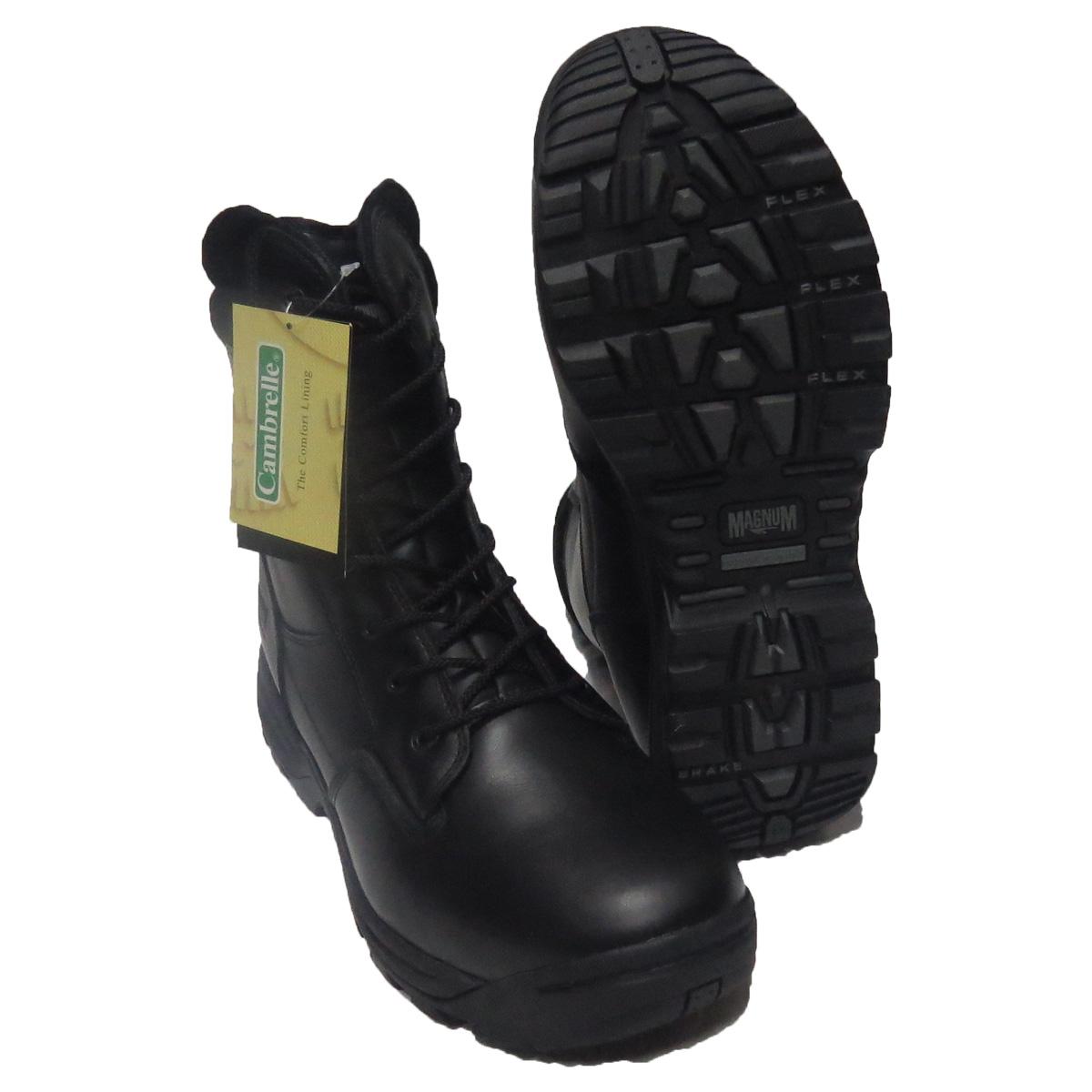 Magnum čizme