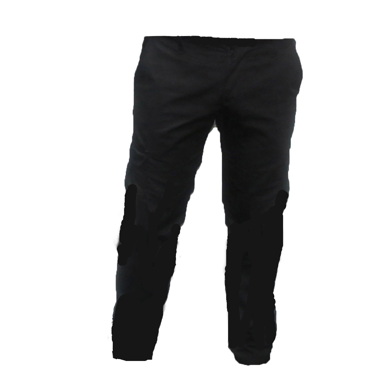 Pantalone Fracuske vojske