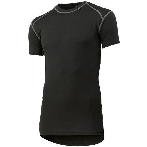 Aktivna majica kratak rukav HH