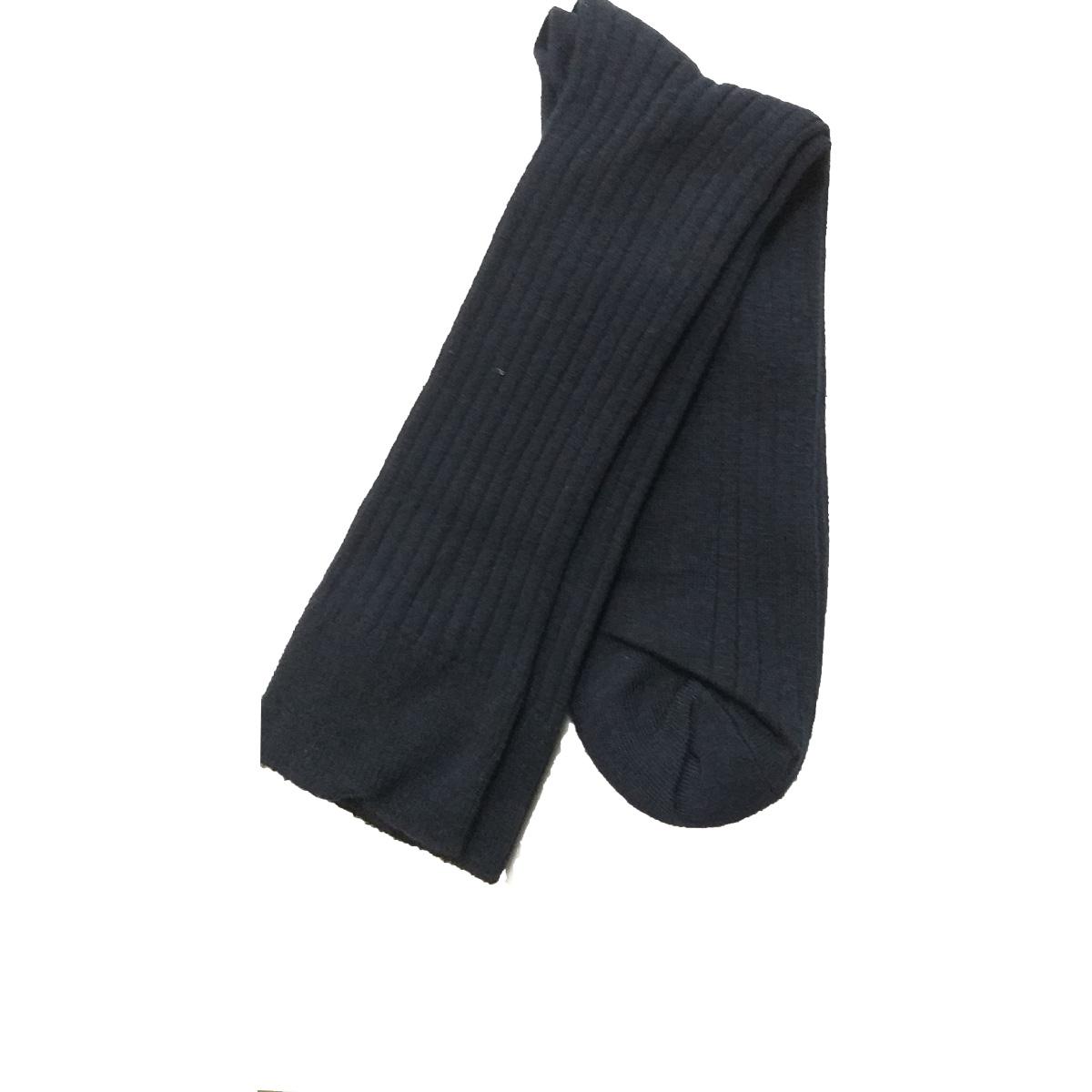 Čarape austriske policije