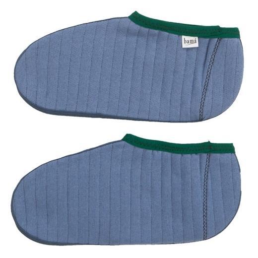Termo navlake za noge BAMA