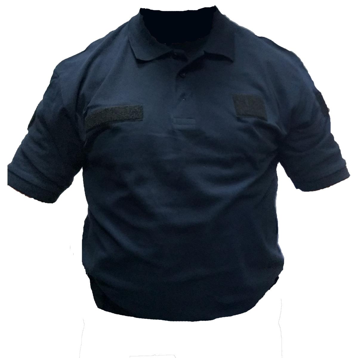 Majica polo Mile Dragić