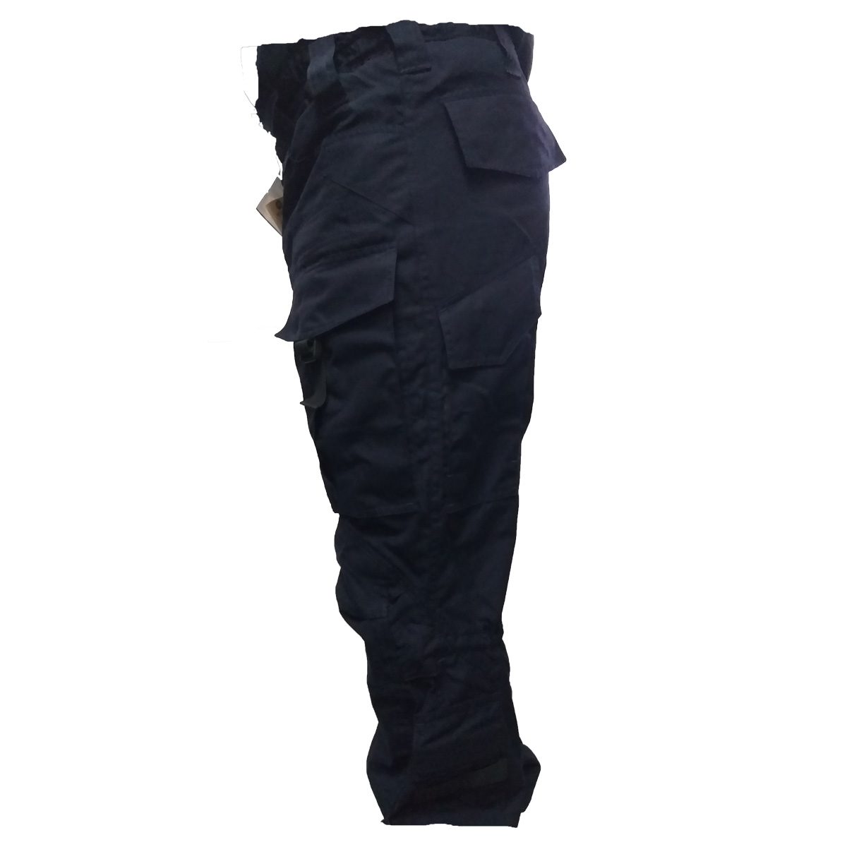 Pantalone Dragon Tactical plave 1