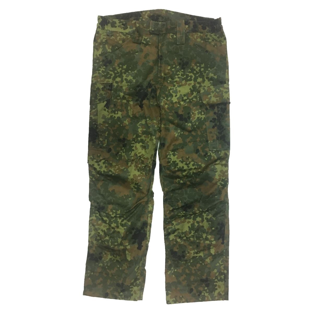 Pantalone Flektarn