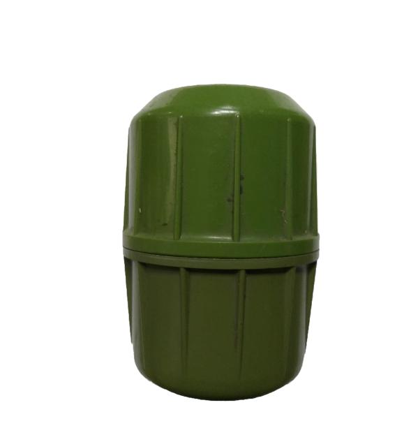 Kutija za ručnu bombu M52