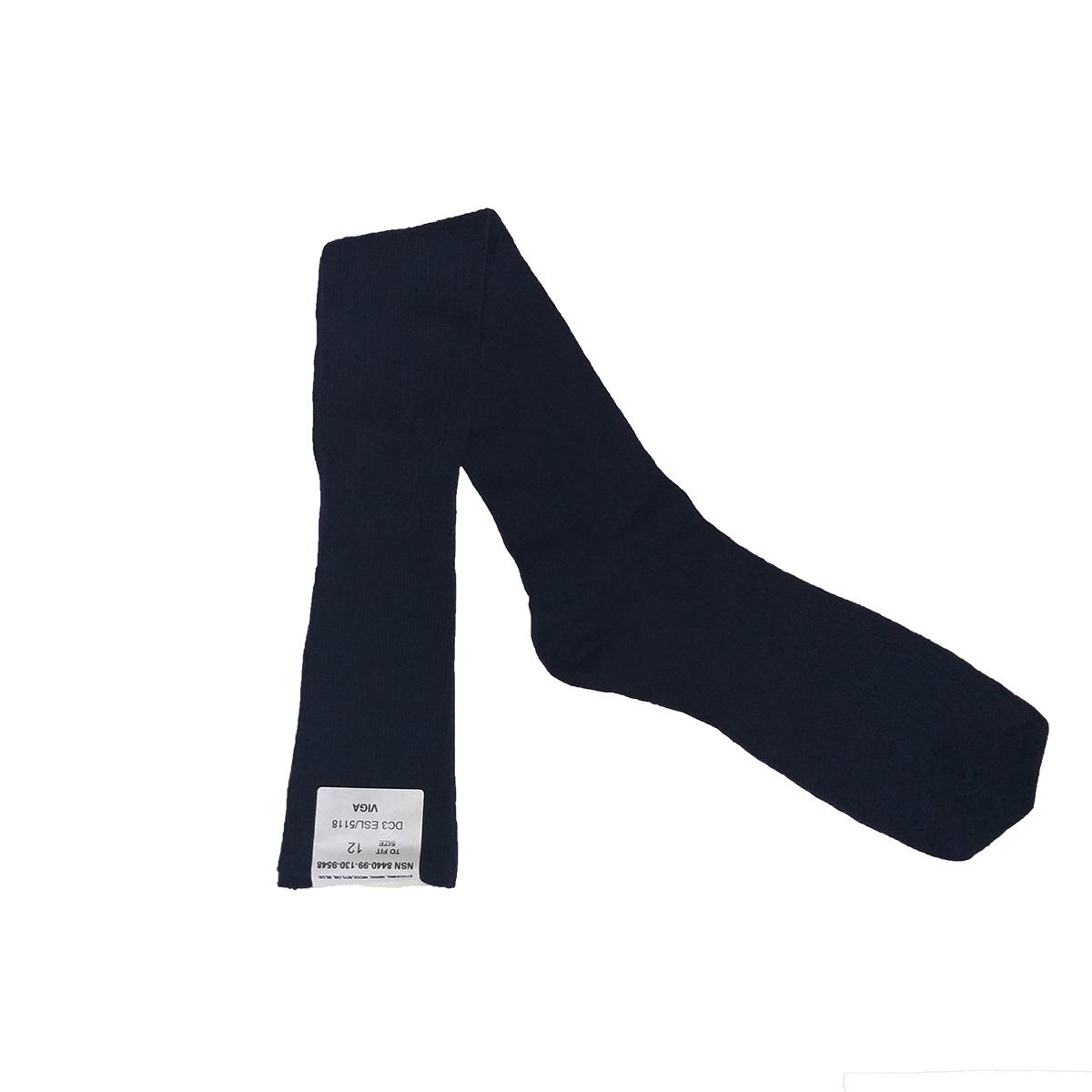 Čarape britanske mornarice