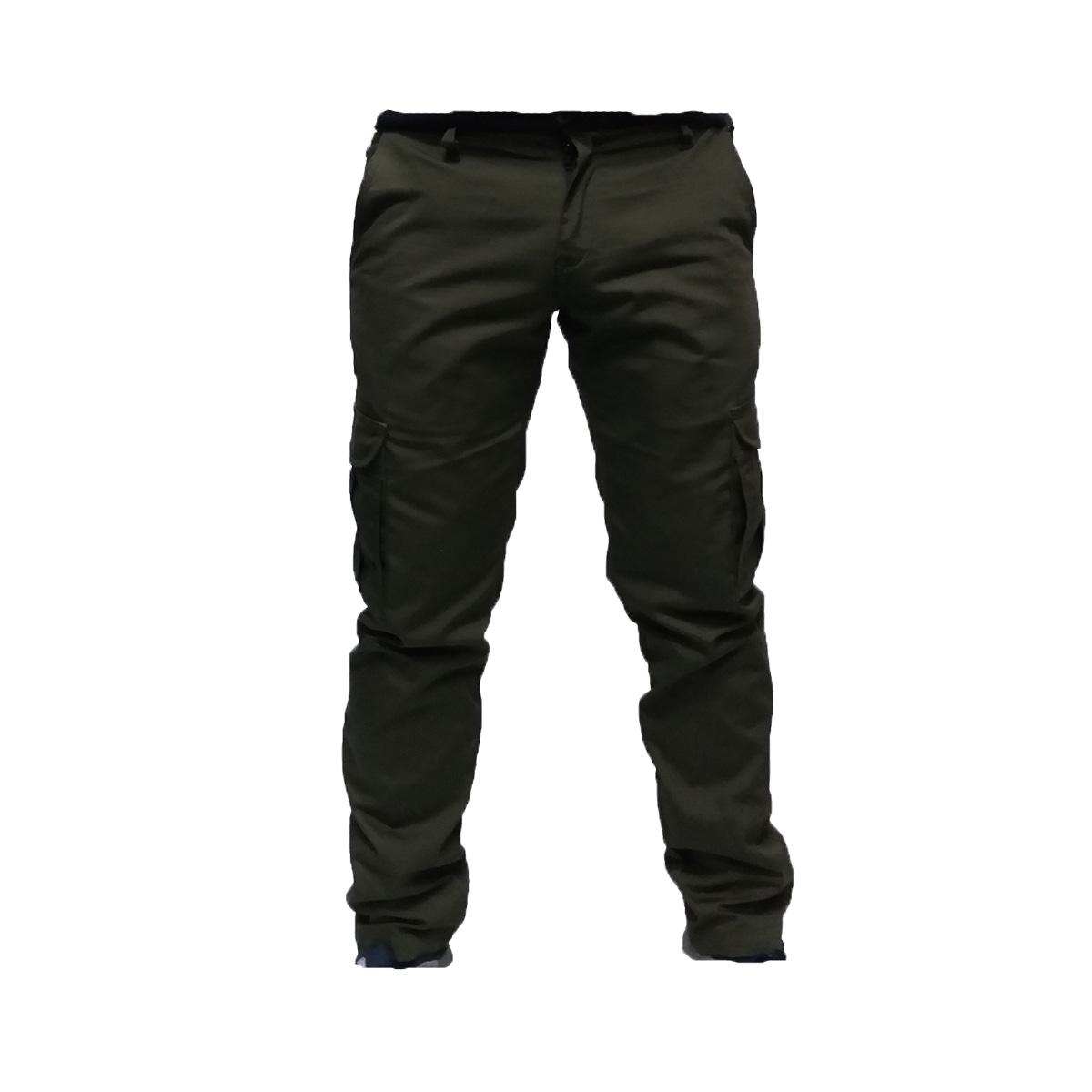 Pantalone Fracuske vojske OD
