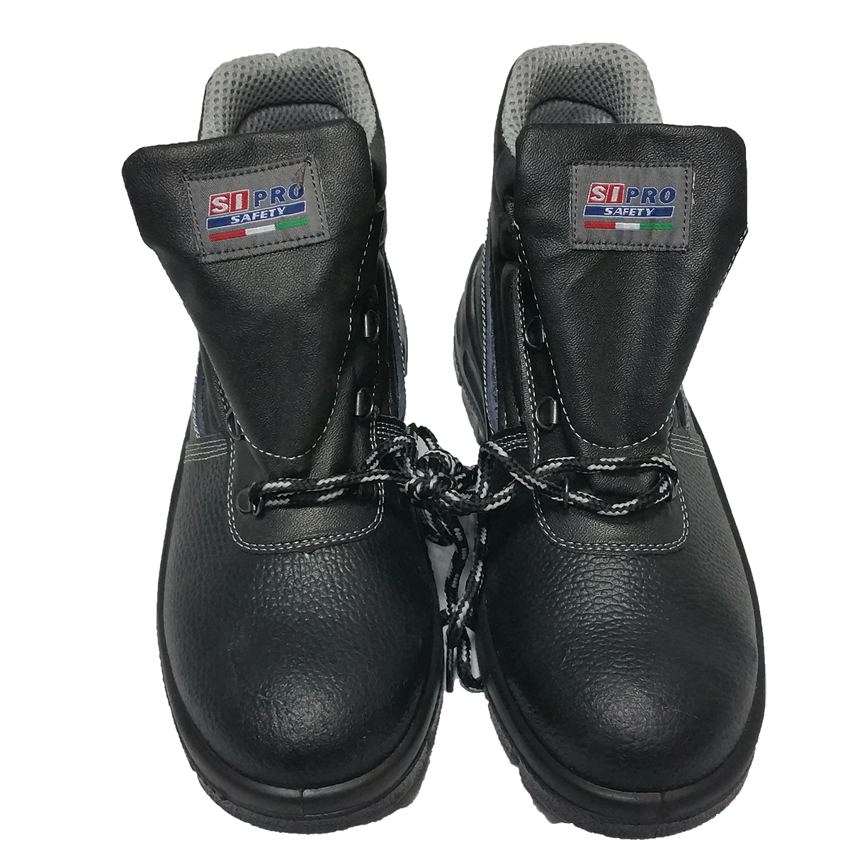 Cipela radna SI PRO SAFETY