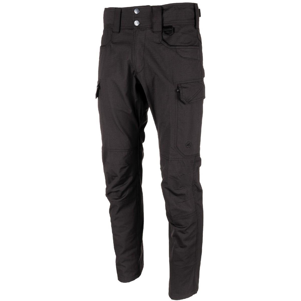 Pantalone STORM rip stop