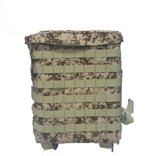 Početna - Army Shop M M O C