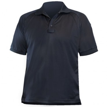 Aktivne coolmax majice British police AKCIJA 3 kom 1