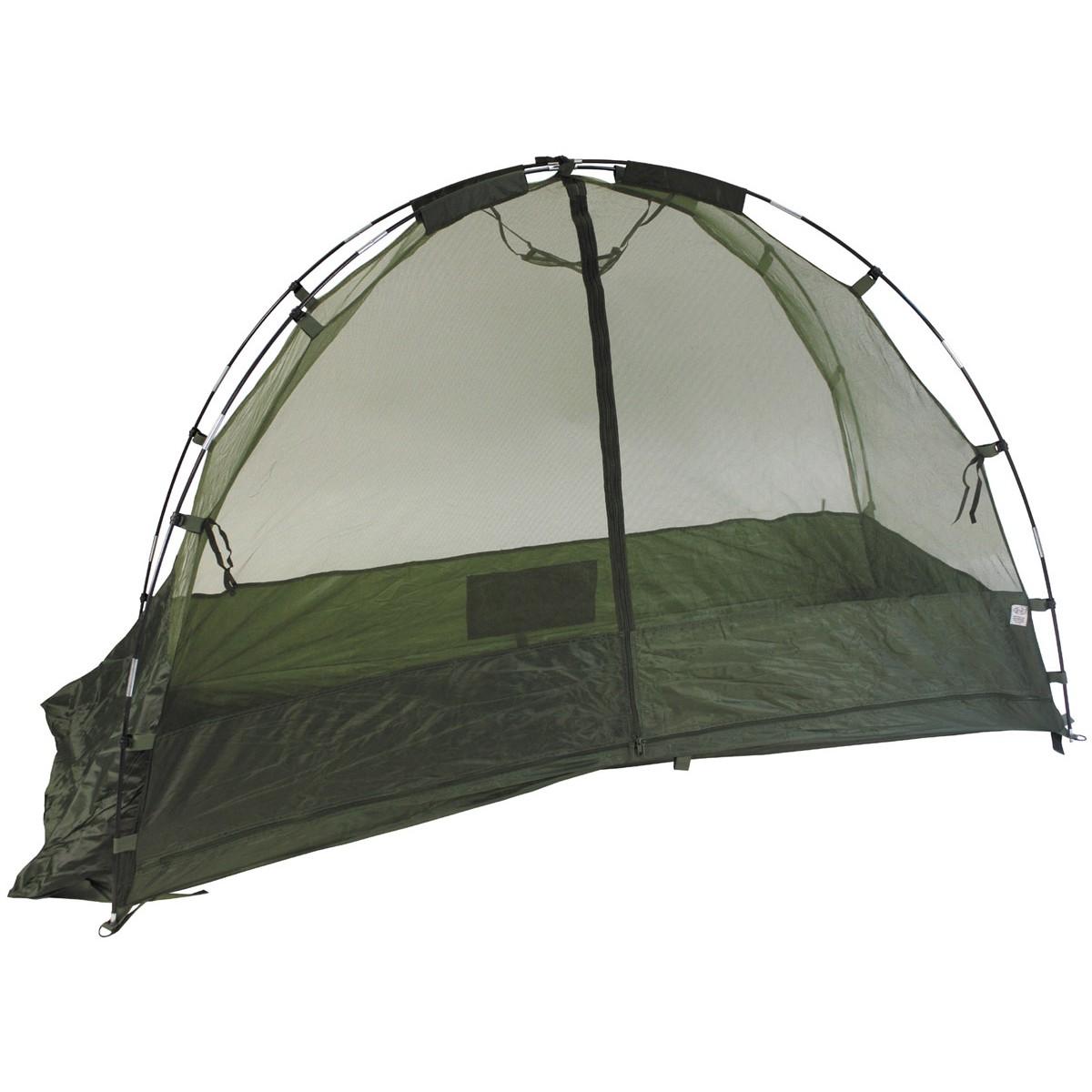 Šator komarnik