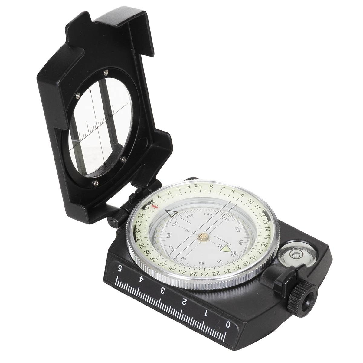 Kompas Precision