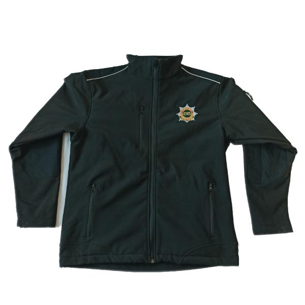 Britanska STAFORDSHIRE jakna (2)