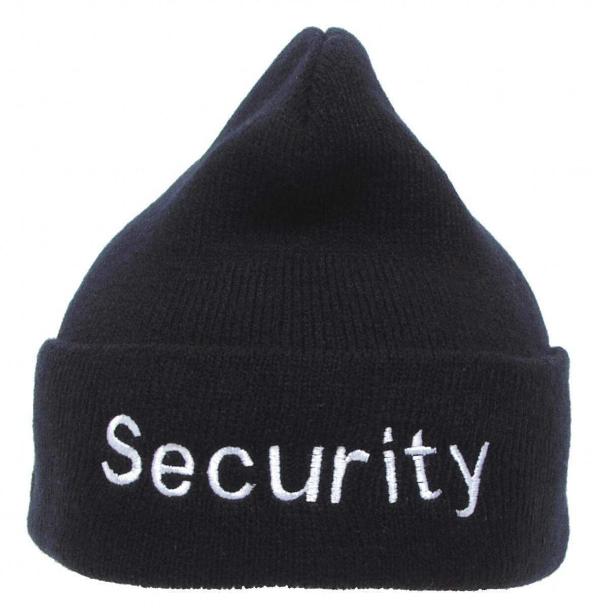 Kapa Security