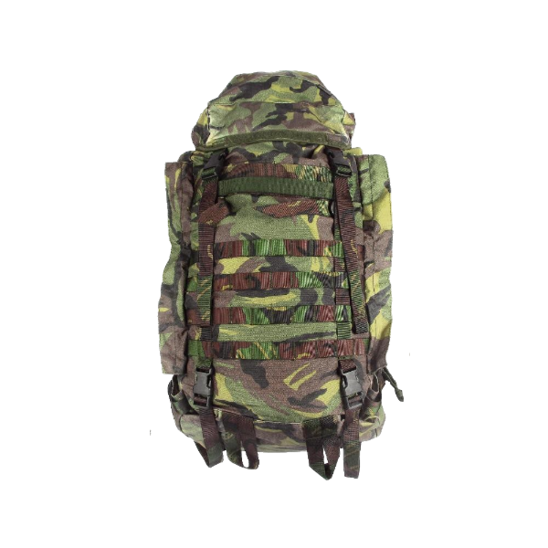 BPK1031-Dutch-DPM-Rucksack-Detail-01