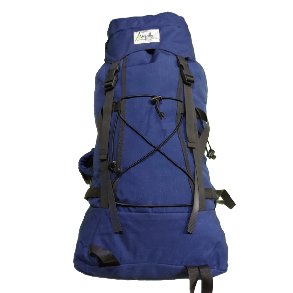 Ranac DLO 50L Aiguille Alpine Equipment