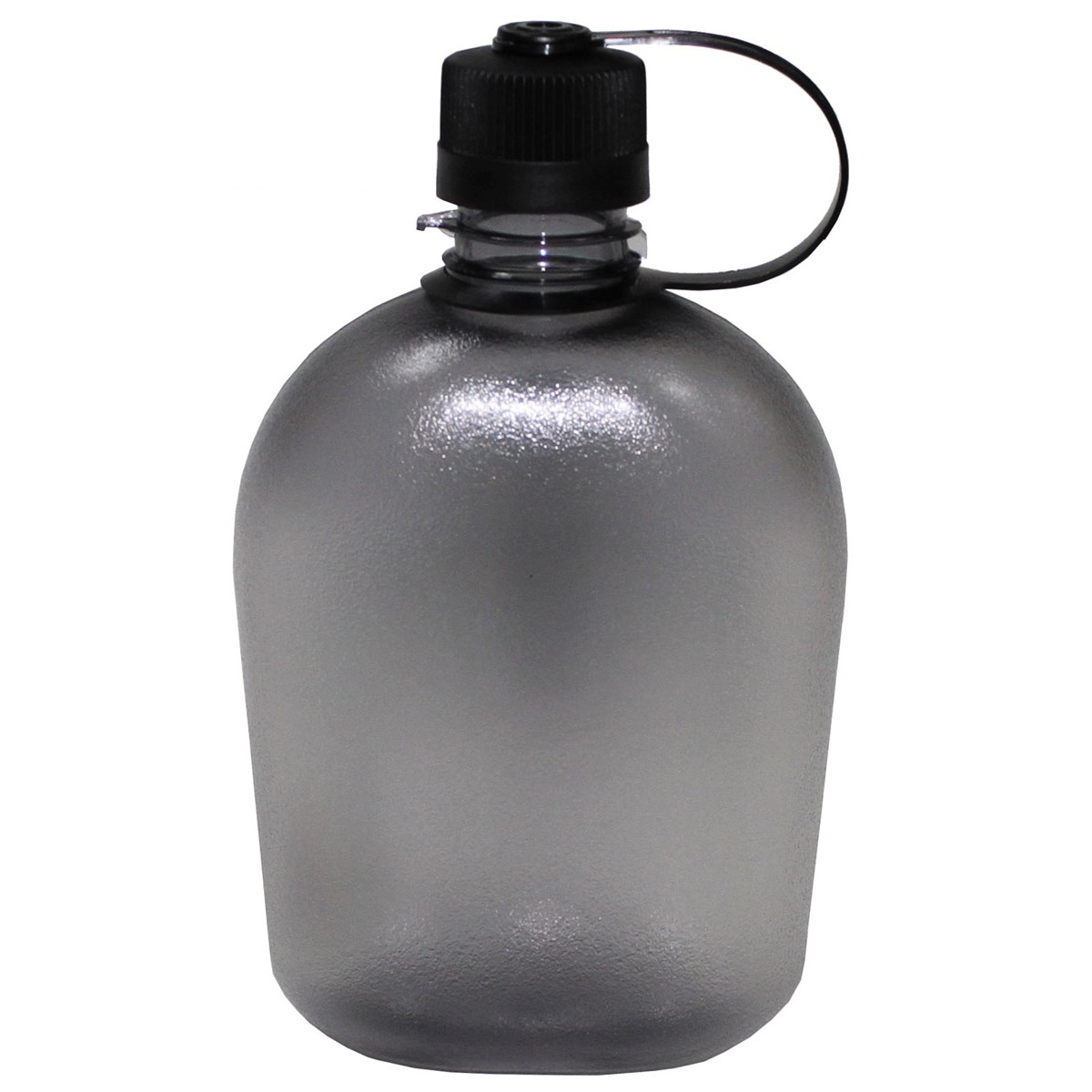 Plastična boca 1L
