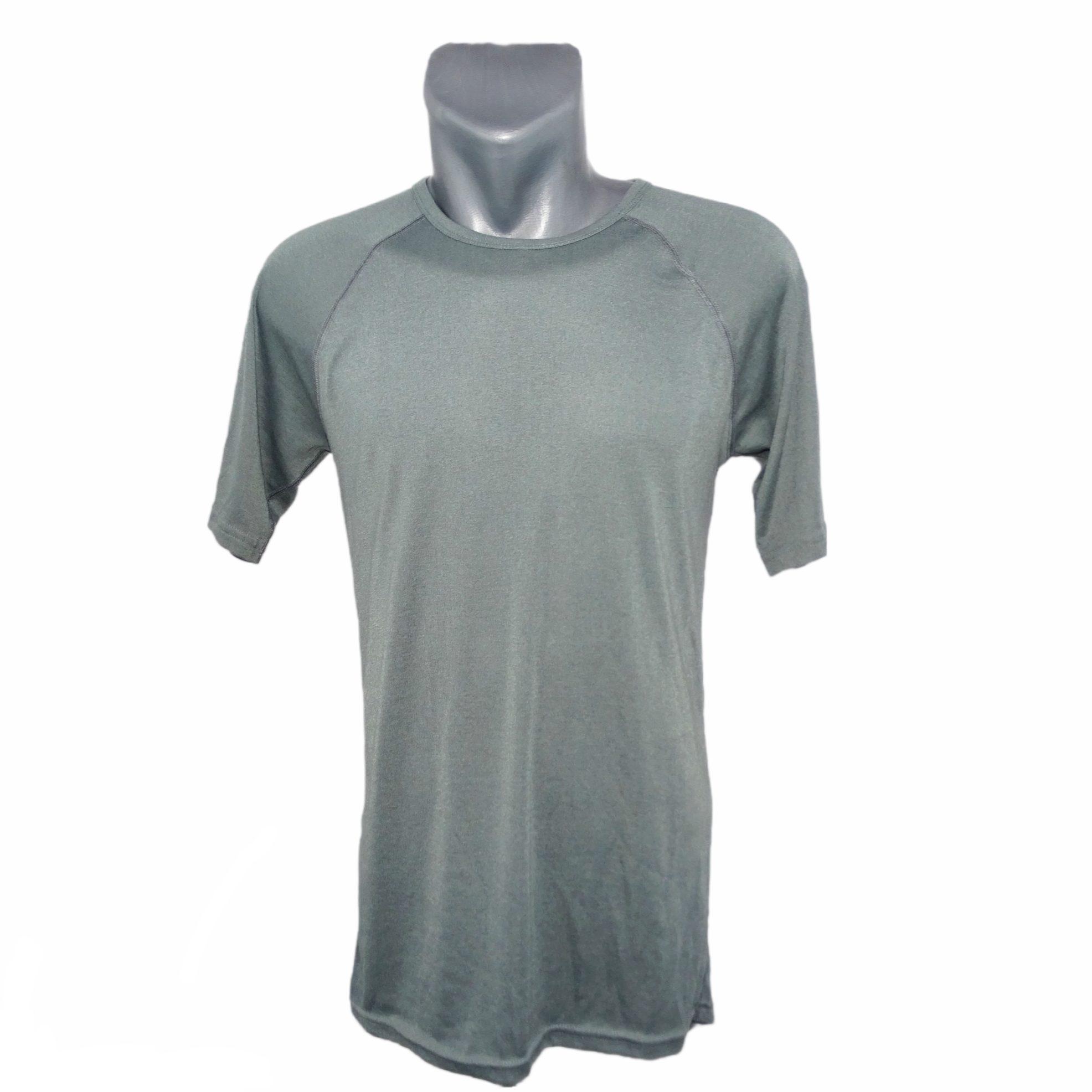 Majica Silver protect (1)